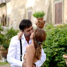 Wedding photographer Marina Tesone (MarinaTesone). Photo of 23.05.2016