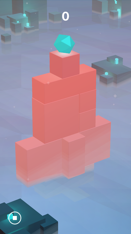 Blox- screenshot