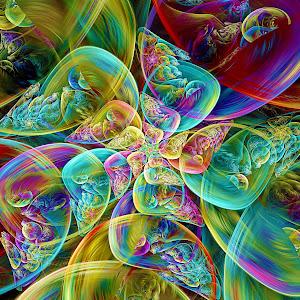 PW 3 Home of Random Xenomorph - 789995338 09-22-18 PZ Pix.jpg