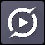 Pulsar Music Player Pro v1.1.2