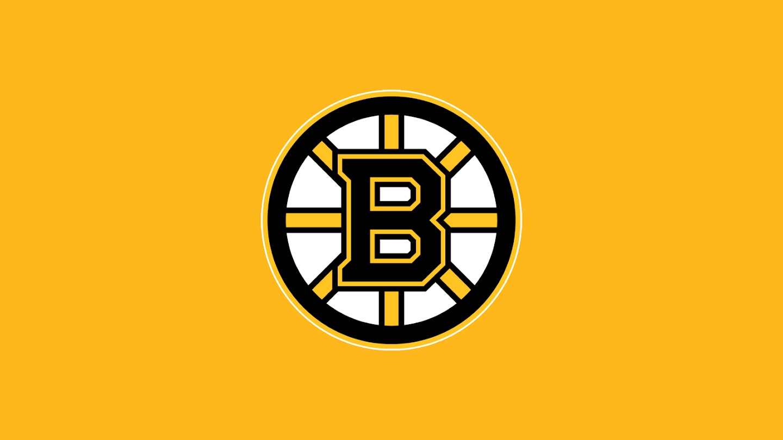 Watch Boston Bruins live