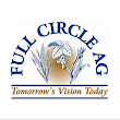 Full Circle Ag icon
