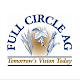 Full Circle Ag Download on Windows