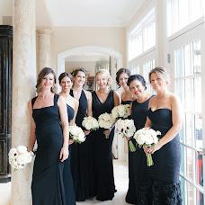 Wedding photographer Anton Welt (fntn). Photo of 23.10.2015