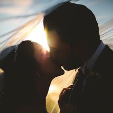 Fotografo di matrimoni Marco Colonna (marcocolonna). Foto del 18.10.2018