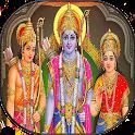 Shri Ram Raksha Stotram icon