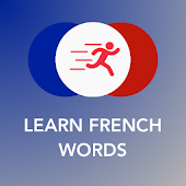 Learn French Words,Verbs, Articles with Flashcards