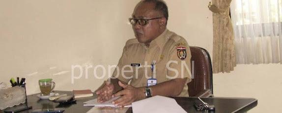 Dinas sosial Kabupaten Ngawi Jatim