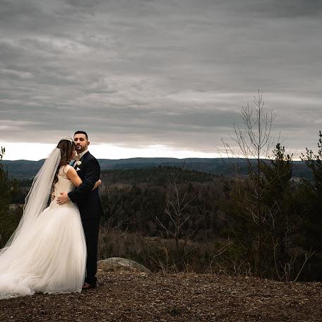 Wedding photographer Sheen Andola (mochatree). Photo of 17.02.2018