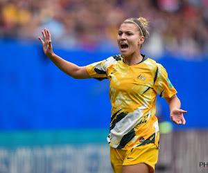 Arsenal zet ambities kracht bij met twee toptransfers: Australisch én Zwitsers international naar The Gunners