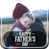 fathers.day.quotes.wishes.card.family