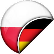 Polish-German Translator