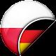 Polish-German Translator Download on Windows