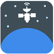 Sky Map Live - Star Tracker And Solar System View APK