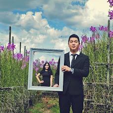 Wedding photographer Rocki Prawira (rockiprawira). Photo of 15.01.2016
