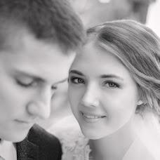 Wedding photographer Konstantin Margunov (kmargunov). Photo of 04.10.2017
