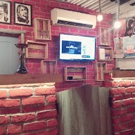 Young Wild Free Cafe photo 7