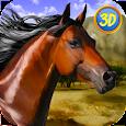 Arabian Horse Simulator apk