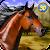 Arabian Horse Simulator file APK for Gaming PC/PS3/PS4 Smart TV