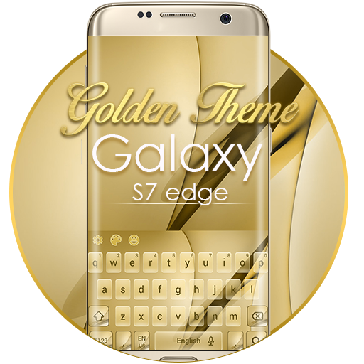 Theme For Galaxy S7 App Su Google Play
