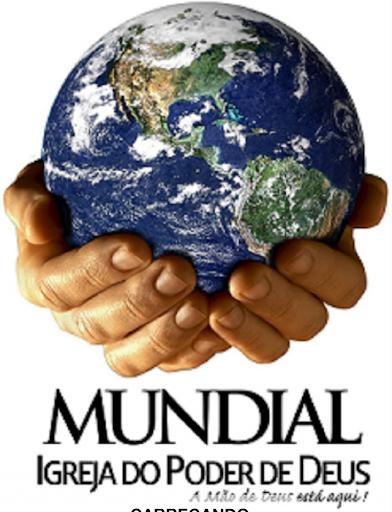 Rádio Mundial CE