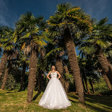 Wedding photographer Katy Tesser (katytesser). Photo of 25.08.2015
