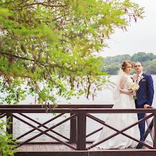 Wedding photographer Sergey Kupenko (slicemenice). Photo of 14.07.2016