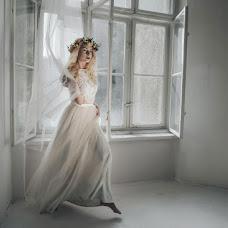 Wedding photographer Monika Juraszek (juraszek). Photo of 30.01.2018