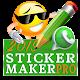 Sticker Maker Pro for WhatsApp wastickerapps 2019 Download for PC Windows 10/8/7