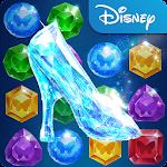 Cinderella Free Fall 1.4.1 Apk