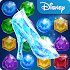 Cinderella Free Fall v1.4.1 (Unlimited Lives/PowerUps)
