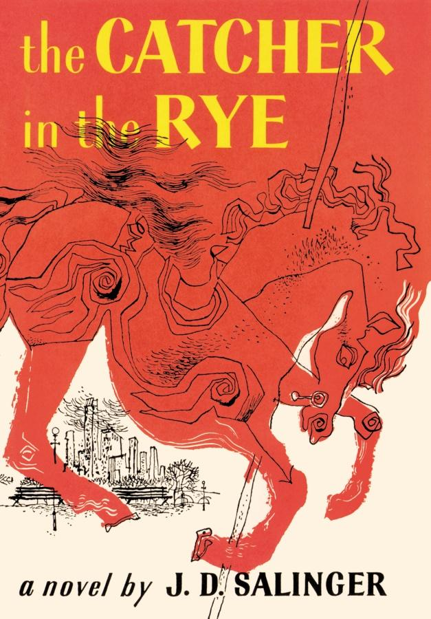 http://www.snugglyoranges.com/wp-content/uploads/2014/08/catcher-in-the-rye-cover.jpg
