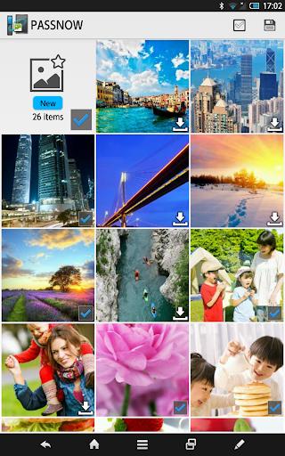 PASSNOW 5.1.2 Windows u7528 5