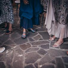 Wedding photographer Stefano Butturini (stefanobutturin). Photo of 08.12.2015