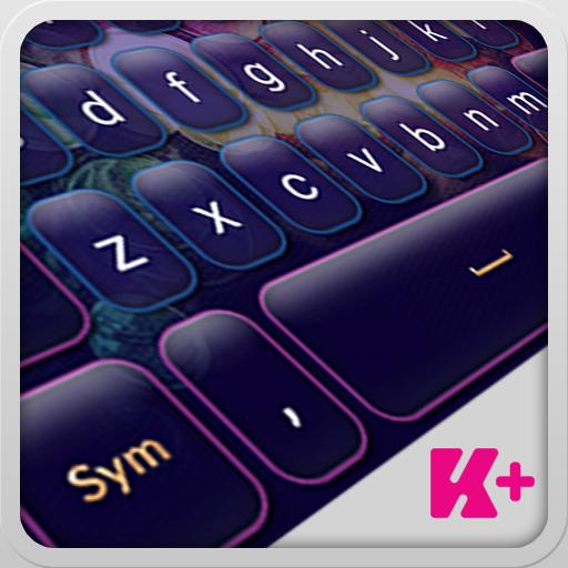 键盘加设计师 個人化 App LOGO-APP試玩