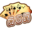 Oombi(omi) - The card game icon