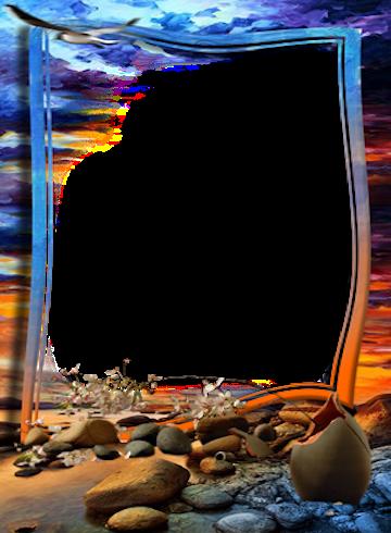 download summer photo frames google play softwares