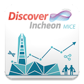 Incheon MICE