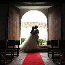 Wedding photographer Gems Fotografia (saavedra). Photo of 15.07.2015