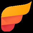 Fenix 2 Preview (Unreleased) icon
