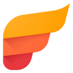 Fenix 2 Preview (Unreleased) Icon