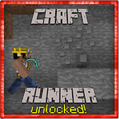 Craft Runner