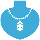 Jewelry Making & Beading Tutor icon