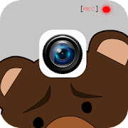 New Bitmoji Avatar Pro Tips 2018 - Mobile App Store, SDK