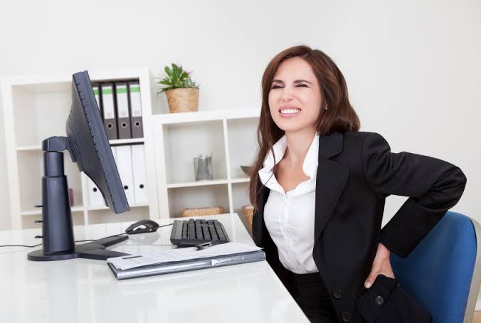 5 เก้าอี้คุณภาพ ราคาไม่เกิน 3 พัน เพื่อการใช้งานสำหรับผู้ที่ work from home  ! 02