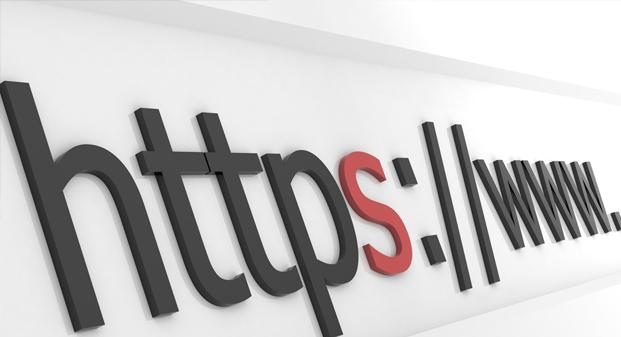 Требования SEO к URL сайта