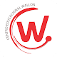 Download Centro Educacional Wallon For PC Windows and Mac