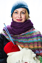 Photo: Staci Perry of VeryPink Knits