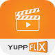 YuppFlix –Indian Movies online Apk