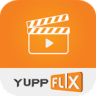 YuppFlix icon
